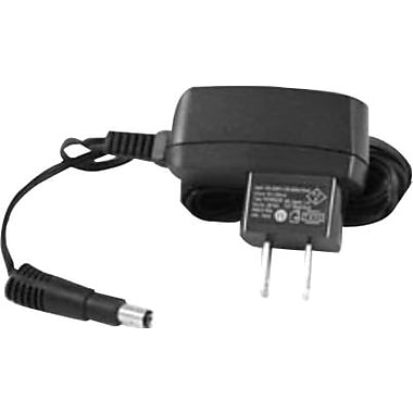 GN Netcom 85-00022 AC Power Adapter For Headset Amplifier