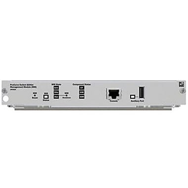 HP® J9092A ProCurve Network Management Module For ProCurve Switch 8212zl