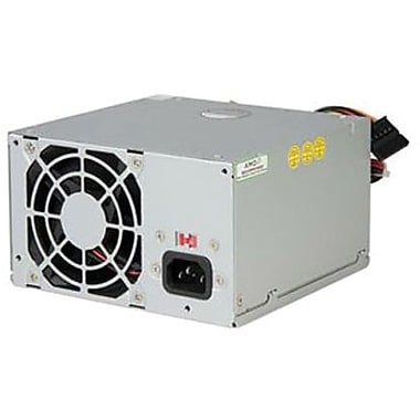StarTech.com® ATXPW350DELL ATX12V Computer PC Power Supply, 350 W