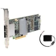 intel® SAS/SATA RAID Controller (RS25AB080)
