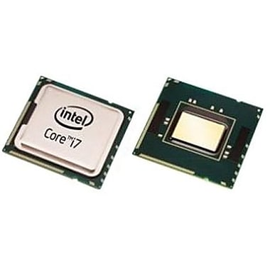 Intel  BX80637I73770S Quad-Core i7-3770S 3.1 GHz Processor