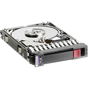 HP® IMSourcing 146 GB SAS (6 Gb/s) 10000 RPM 2 1/2