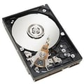 HP® IMSourcing 146 GB Ultra320 SCSI 15000 RPM 3 1/2in. Internal Hard Drive (347708-B22)