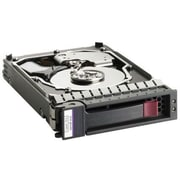 HP® IMSourcing 300 GB SAS (3 Gb/s) 15000 RPM 3 1/2 Internal Hard Drive (431944-B21)