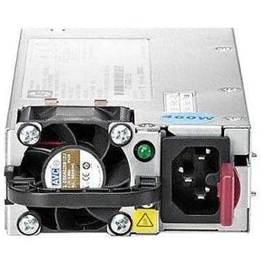 HP® J9580A#ABA Redundant Power Supply, 1 kW