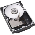 IBM® IMSourcing 146 GB SAS (6 Gb/s) 10000 RPM 2 1/2in. Internal Hard Drive (42D0632)