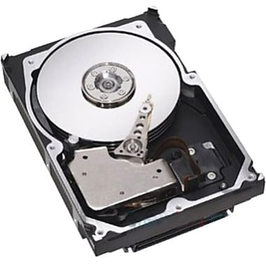 IBM® IMSourcing 146 GB SAS (6 Gb/s) 10000 RPM 2 1/2