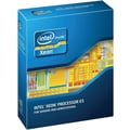 Intel  Xeon  BX80621 Octa-Core E5-2650 2 GHz Processor
