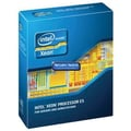 Intel  Xeon  BX80621 Octa-Core E5-2665 2.4 GHz Processor