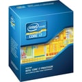 Intel  Xeon  BX80621 Quad-Core E5-1660 3.1 GHz Processor