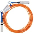 Mellanox® MC2207310-005 FDR Infiniband Active Fiber Optic Cable, 15 m
