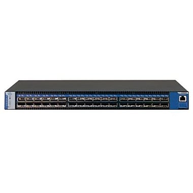 Mellanox  MSX6036F-1SFR, 31 Ports and greater Ports