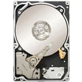 IBM® 500 GB SAS (6 Gb/s) 7200 RPM 2 1/2in. Internal Hard Drive (90Y8953)