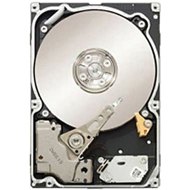 IBM® 146 GB SAS (6 Gb/s) 15000 RPM 2 1/2in. Internal Hard Drive (90Y8926)