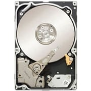 "IBM® 500 GB SAS (6 Gb/s) 7200 RPM 2 1/2"" Internal Hard Drive (90Y8953)"