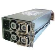 Sparkle® SPI700W7BB Power Supply, 700 W