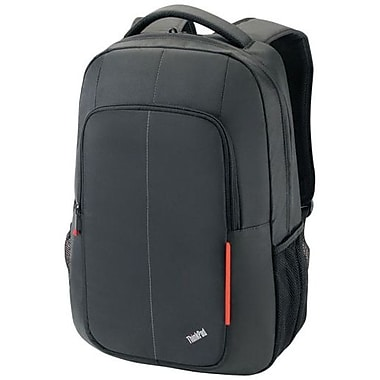 Lenovo 57Y4308 Slim Essential Backpack For 13.3in. Notebooks