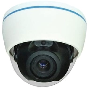 Avue® AV803SDNW Indoor Dome Network Camera