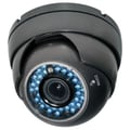 Avue® AV666S Varifocal IR Dome Camera