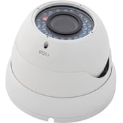Avue® AV666SW Varifocal IR Dome Camera