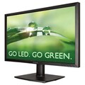 ViewSonic VA2451m-LED - LED monitor - 24in.