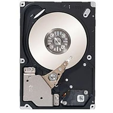 Seagate® IMSourcing 300 GB SAS (6 Gb/s) 15000 RPM 3 1/2in. Internal Hard Drive (ST3300657SS)