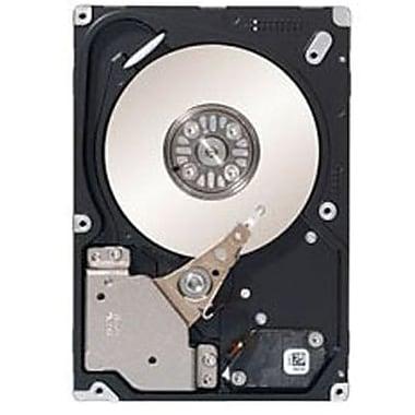 Seagate® IMSourcing 300 GB SAS (6 Gb/s) 15000 RPM 3 1/2in. Internal Hard Drive (ST3300657SS)