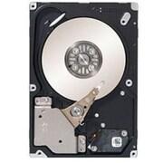Seagate® IMSourcing 300 GB SAS (6 Gb/s) 15000 RPM 3 1/2 Internal Hard Drive (ST3300657SS)