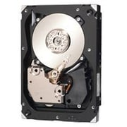 "Seagate® IMSourcing 450 GB SAS (3 Gb/s) 15000 RPM 3 1/2"" Internal Hard Drive (ST3450856SS)"