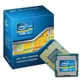 Intel  BX80637I53470 Quad-Core i5-3470 3.2 GHz Processor
