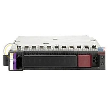 HP® IMSourcing 146.8 GB Ultra320 SCSI 10000 RPM 3 1/2in. Internal Hard Drive (286716-B22-IM)