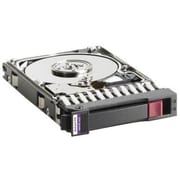 HP® IMSourcing 146 GB SAS (3 Gb/s) 10000 RPM 2 1/2 Internal Hard Drive (418399-001)