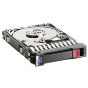 HP® IMSourcing 146 GB SAS (6 Gb/s) 10000 RPM 2 1/2 Internal Hard Drive (507283-001)
