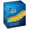 Intel  BX80623I72700K-KIT i7-2700K 3.5 GHz Processor