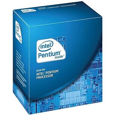 Intel  BX80637G2120 Pentium Dual-Core G2120 3.1 GHz Processor