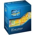 Intel  BX80637I53330 i5-3300 3 GHz Processor
