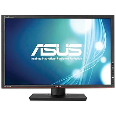 Asus® 1920 x 1200 PA248Q 24in. Backlit Monitor