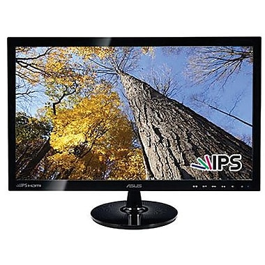 Asus® VS239H-P 23in. Full HD LED Monitor