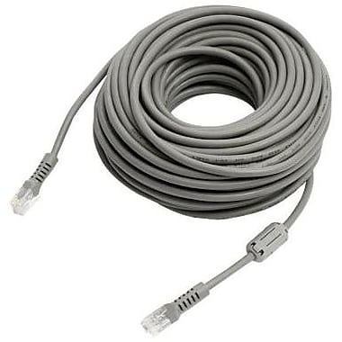 REVO™ R60RJ12C Data/Video Cable