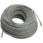 REVO™ R200RJ12C Data/Video Cable