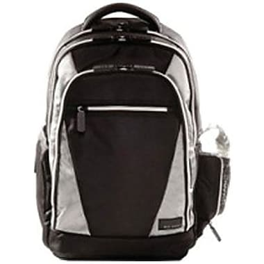 Eco Style EVOY-RB17 Sports Voyage Backpack For 17.3in. Notebooks