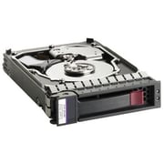 HP® IMSourcing 300 GB SAS (3 Gb/s) 15000 RPM 3 1/2 Internal Hard Drive (432146-001)