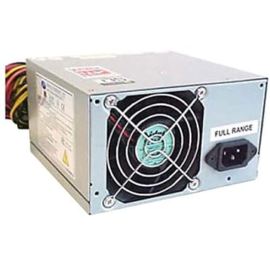Sparkle® FSP550PLGR-SLI Power Supply, 550 W