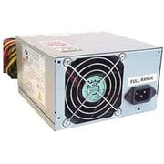 Sparkle® FSP550PLGR-SLI Power Supply, 550 W