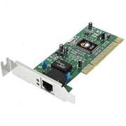 Siig® CN-GP1011-S3 Gigabit Interface Card, 1 x RJ-45