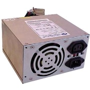 Sparkle® SPI300G-B AT Power Supply, 300 W
