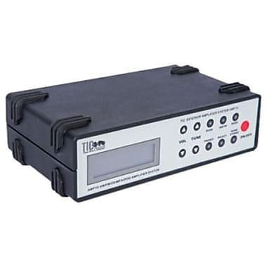 TIC® AMP10 Amplifier, 2.5 W/5 W Continuous/Peak