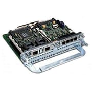 Cisco™ VIC3-2FXS/DID= 2 Port Voice Interface Card