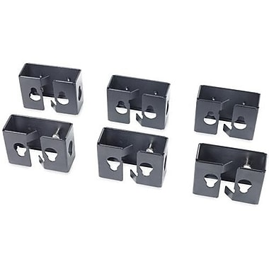 APC AR7710 Cable Containment Bracket