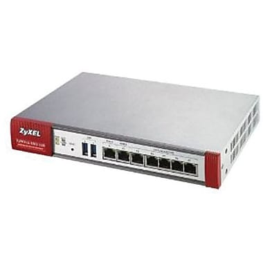 Zyxel® USG 100 VPN 75 Users Tunnel Network Security Appliance, 200 IPSec Tunnels
